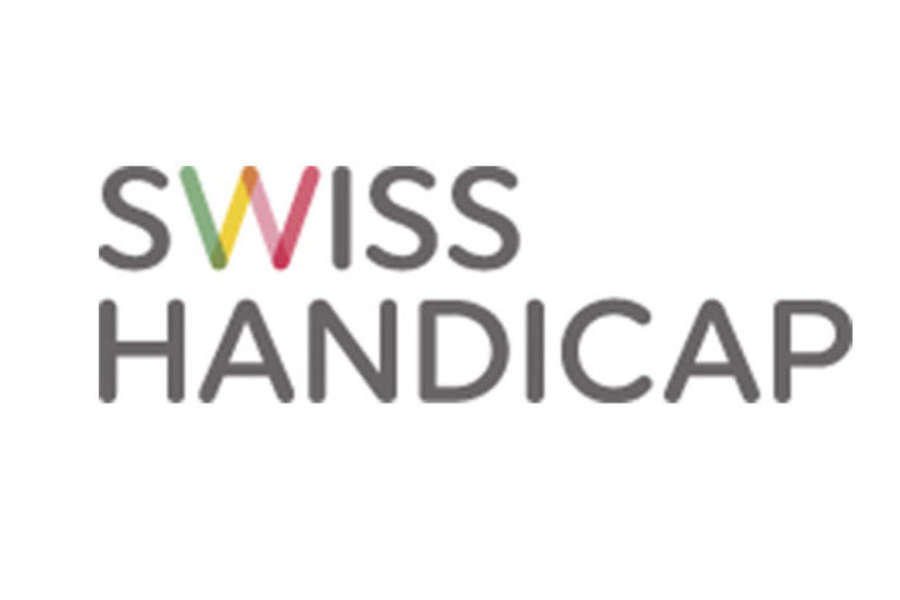 Swiss handicap